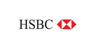 Mosart was granted HSBC Award for Successful Business Relationship